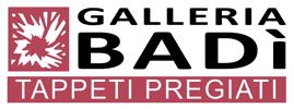 Galleria Badì